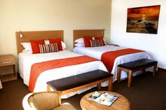 Travel Travel Discounts for Locals Discount Travel, Lodges, South Africa, Cape, Bed, Furniture, Home Decor, Mantle, Cabins