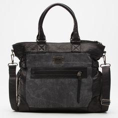 Product: Precinct Medium Fashion Bag