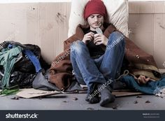 stock-photo-poor-man-sitting-on-the-street-and-eating-preserve-202501465.jpg (1500×1100)