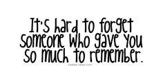 Sad Quotes, Sad Quote Images, Sad Sayings