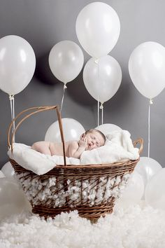Most Wanted Lovely Newborn Photography For Baby Boy 35 Newborn Bebe, Newborn Baby Photos, Baby Poses, Baby Boy Photos, Newborn Shoot, Newborn Pictures, Baby Boy Newborn, Baby Pictures, Baby Images