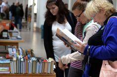 Aj vaše knihy môžu pomôcť nevidiacim a slabozrakým - Magazín - TERAZ.sk