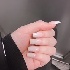 Want to look and feel special on nails this year? Choose nail designs that best describe your dynamic personality and let this season be unique and unforgettable! There are all types of nail art designs, nail colors, acrylic nails, coffin nails, almond nails, stiletto nails, short nails, long nails, from easy nail designs to more sophisticated ones. Depending on what effect you are trying to reach, you can find nail art ideas for summer fall winter spring that designated specifically for…