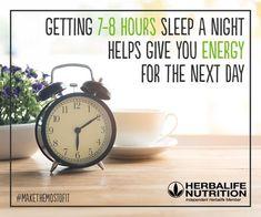 , Come to visit my Herbalife Member Website! Herbalife Plan, Herbalife Quotes, Nutrition Herbalife, Herbalife Motivation, Herbalife Recipes, Nutrition Club, Healthy Nutrition, Healthy Life, Healthy Living