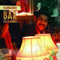 Trovato Me So' Mbriacato di Mannarino con Shazam, ascolta: http://www.shazam.com/discover/track/53656443