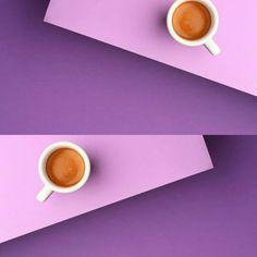 Coffee minimal