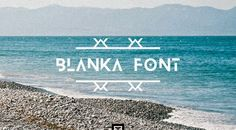 Free Font to Download
