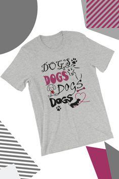 MADE YOU LOOK T-shirt Anniversaire Drôle Upside Down OK cadeau pour lui de Noël Top