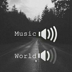 tumblr müzik ile ilgili görsel sonucu