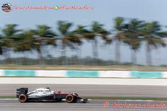 Boullier: «Es estupendo ver a Fernando con un entusiasmo muy contagioso»