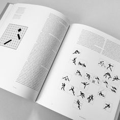 Title on CP: Spread taken from 'Otl Aicher'. Great reference book for any designer out there. The book can be found on Counter-Print.co.uk #counterprintbooks #otlaicher