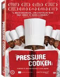 image result for pressure cooker movie