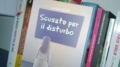 L'Angolo di Key - http://www.langolodikey.it/category/speciale-libri/