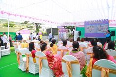 Highlights of Bhoomi Poojan at ITrend Homes, Hinjewadi Exclusive festival and bhoomi poojan offer available over the weekend. For project details contact us on - +91 9511951142   www.itrendhomes.com Site Add: At S. No. 275/1 and 276/1, Mann, Hinjewadi, Pune #ITrendHomes #Hinjewadi #SavingIsTrending #BhoomiPoojan
