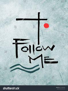 Hand drawn ink illustration of Jesus Christ Face Christian Symbols, Christian Art, Faith Crafts, Jesus Christ Images, Jesus Tattoo, Christian Tattoos, Jesus Face, Sketchbook Drawings, Ink Illustrations