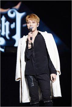 キム・ジェジュン、明日(7日)転役後初の日本ツアー開始「特別な舞台を準備」 - もっと! コリア (Motto! KOREA)
