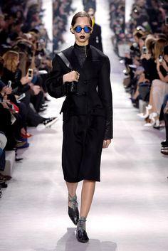 Photo by Giovanni Giannoni/WWD (c) Fairchild Fashion Media