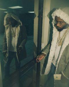 Stream Chixtape 4 (Full Mixtape) here Famous Men, Celebs, Celebrities, Mixtape, Sexy Men, Rapper, Hooded Jacket, Personal Style, Hip Hop
