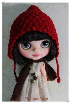OOAK Custom original Takara Blythe doll Punkaholic people Face up and Customized Blythe Toys doll girl new licca lovely hand carved