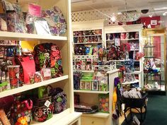 Local Stores, Vera Bradley, I Shop, Fans, Lily, Retail, Facebook, Shopping, Collection