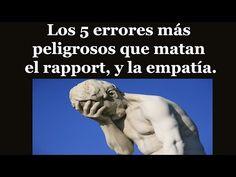 100 Mejores Imagenes De Rapport Dinamicas De Liderazgo Percy Jackson Fandom Empatia Frases