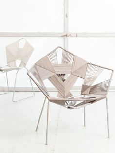 The colorful world of Gaga and Design to @imm cologne 2013 - New collections at the trade show