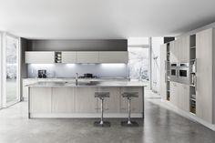 http://cdn.home-designing.com/wp-content/uploads/2014/02/18-White-gray-kitvhen-600x400.jpg