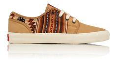 INKKAS® Peruvian Shoes & Fair Trade Footwear. Plant 1 Tree For Every Pair. - Inkkas Desert Slant Shoes