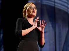 Ted-talks-that-will-change-how-you-think-about-human-psychology