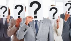 New DT Blog:  Humanizing the Candidate Experience #HR #Recruiting
