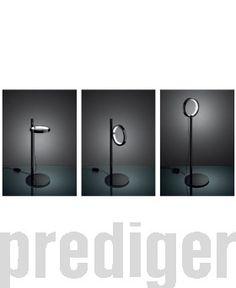 Artemide Ipparco Bathroom Hooks, Light Fixtures