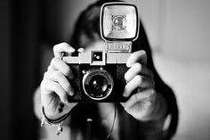 Image result for tumblr vintage black and white photography