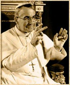 739cd01ce16 35 Best Popes images in 2019