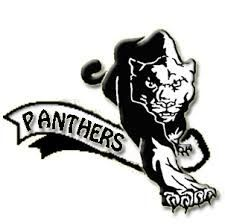 1000+ images about harrah on Pinterest | Panthers, School ...