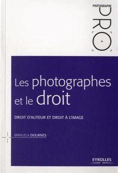Disponible à la BU http://penelope.upmf-grenoble.fr/cgi-bin/abnetclop?TITN=930885