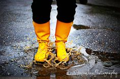 """""""Life isn't about waiting for the storm to pass, it's about learning to dance in the rain."""""""
