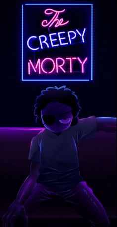 Read 125 from the story Fondos De Rick y Morty,Gravity Falls y Steven Universe comics by emycoyfer (Emifercoy) with 69 reads. Rick And Morty Time, Rick And Morty Poster, Steven Universe, Ricky Y Morty, Rick And Morty Characters, Caricatures, Rick E, Fan Art, Fandoms