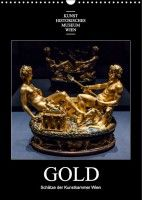 """Gold"" (2017)"