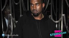 Kanye West's Charity Gives Free Music Lessons