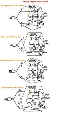 wiring diagram ceiling rose with 789115165929885519 on Stair Light Switch Wiring Diagram besides 2 Way Light Switch Wiring Diagram House Electrical Best Of Diagrams For Lighting likewise 193062 Having Problem 2 further How To Read Ac Motor Wiring Diagram further Airbag Wiring Diagram Manual.