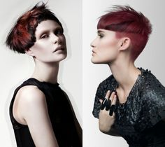 sassoon highly commended.jpg