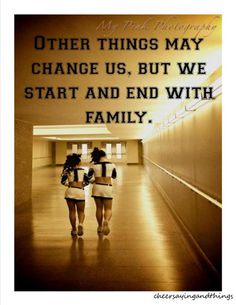 220 Inspiring CHEER QUOTES! images | All star cheer, Cheer coaches