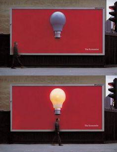 Great Advertising