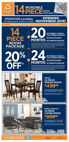 Captivating Pick N Save Weekly Ad November 3 9 2017 Http Www Olcatalog. Athens Ga Ashley  Furniture Homestore 93571