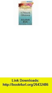 Mistletoe Kisses eBook Elizabeth Rolls, Deborah Hale, Diane Gaston ,   ,  , ASIN: B003FV7H9I , tutorials , pdf , ebook , torrent , downloads , rapidshare , filesonic , hotfile , megaupload , fileserve