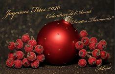 Adina Thermomix® sur Instagram: 1er DÉCEMBRE 2020 Là première recette de mon calendrier de l'Avent est enfin arrivé ! La recette vous attend sur… Free Pictures, Free Images, Free Pics, Christmas Bulbs, Merry Christmas, The Walking Dad, Handheld Camera, Gadgets Online, Canon Eos