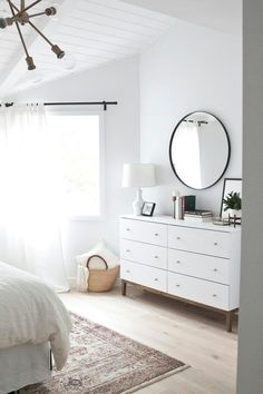 48 amazing dresser top decor images bedroom ideas bedroom inspo rh pinterest com