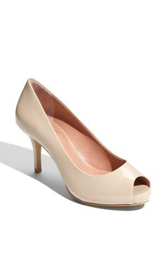 Camuto shoes...in a size 13... Yes! I've come out as a big-foot. Now where to find shoes in my size?