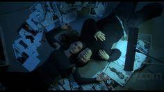Blu-ray.com - Screenshot