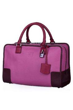 #luggage